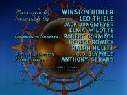 Seal Island - 1948 - MPAA