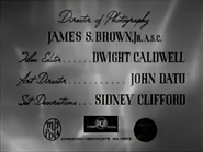 Shadows in the Night - 1944 - MPAA