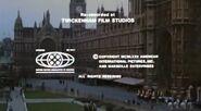 Hennessy - 1975 - MPAA