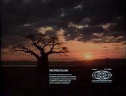 The Bushbaby - 1970 - MPAA