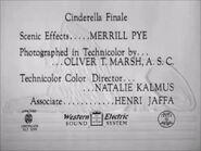 The Ice Follies of 1939 - 1939 - MPAA