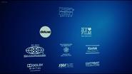 The Smurfs - 2011 - MPAA