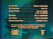 Daring Game - 1968 - MPAA