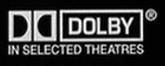 Dolby Dunston Checks In