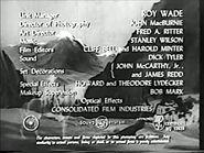 Ghost of Zorro - 1949 - MPAA