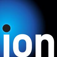 Ion Television 2007