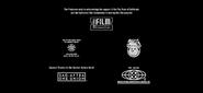 The Purge Anarchy MPAA Card