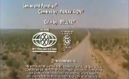 Any Which Way You Can - 1980 - MPAA