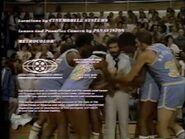 Fast Break - 1979 - MPAA