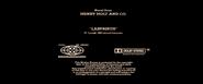 Labyrinth - 1986 - MPAA
