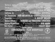 Rio Grande - 1950 - MPAA