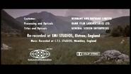 Krull - 1983 - MPAA
