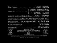 Macbeth - 1948 - MPAA