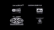 Sudden Death MPAA Card