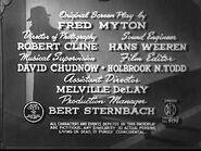 The Black Raven - 1943 - MPAA