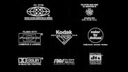 Bounce MPAA Card