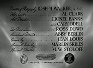 The Impatient Years - 1944 - MPAA