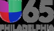 Univision 65 2019