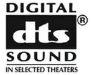 DigitalDTSSound2ndVersion.png