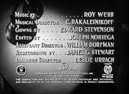 Murder, My Sweet - 1944 - MPAA