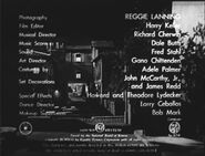 The Catman of Paris - 1946 - MPAA