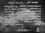 The Devil and Miss Jones - 1941 - MPAA
