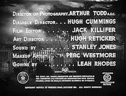 The Smiling Ghost - 1941 - MPAA