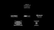 Bridesmaids - 2011 - MPAA