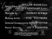Deep Valley - 1947 - MPAA