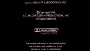 DolbyStereo-1990-NakedTango