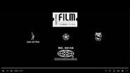 Insidious Chapter 3 MPAA Card