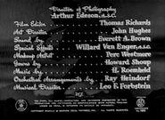 The Male Animal - 1942 - MPAA