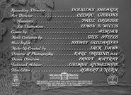 Pride and Prejudice - 1940 - MPAA