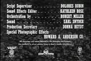 Target Earth - 1954 - MPAA