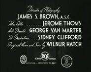 The Whistler - 1944 - MPAA