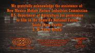 Thomasine & Bushrod - 1974 - MPAA
