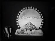 A Kiss for Cinderella - 1925 - MPAA