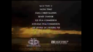 Return to the Blue Lagoon MPAA Card Full-Screen
