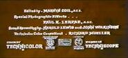 Young Fury - 1965 - MPAA
