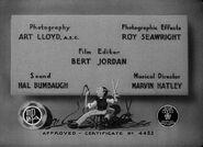 Block-Heads - 1938 - MPAA