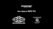 Die Hard 2, Die Harder - 1990 - MPAA
