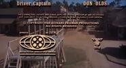 Hang 'Em High - 1968 - MPAA