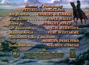 Return of the Frontiersman - 1950 - MPAA
