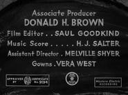 Son of Dracula - 1943 - MPAA