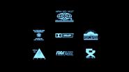 Alaska - 1996 - MPAA