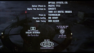 Color of Night - 1994 - MPAA