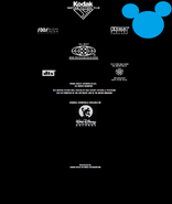 Mickey Mouse The Movie Final Credits