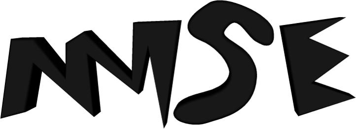 Category Special Logos Logo Timeline Wiki Fandom