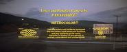 Casey's Shadow - 1978 - MPAA
