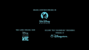 Meet the Robinsons Disney Interactive 1995